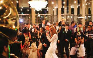 Как сделать свадьбу яркой и незабываемой: советы и идеи для неповторимого праздника