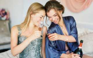 Лучшие хэштеги на свадьбу: как организовать публикацию ваших фото в Instagram