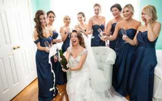 Музыкальное сопровождение на свадьбу или как создать подходящую атмосферу на празднике