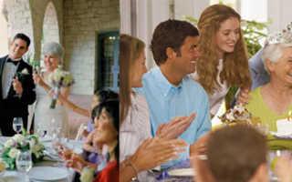 40 лет Рубиновая годовщина свадьбы, какая свадьба