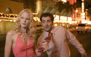 Как заставить парня жениться или пробудить в нем желание вступить в серьезные отношения