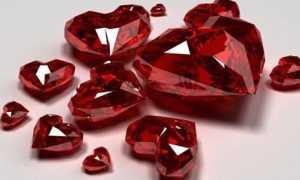 Сценарий юбилея свадьбы или 40 лет счастья