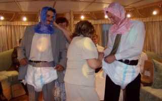 Конкурсы для свидетелей на свадьбе, с использованием воздушных шариков, стульев и воображения