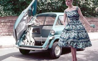 Свадебное платье в стиле 50-х годов – всегда в тренде