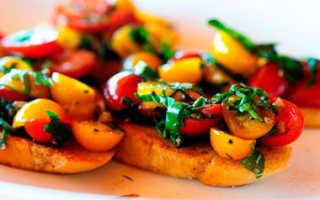 Вегетарианская свадьба – вкусно, сытно и весело