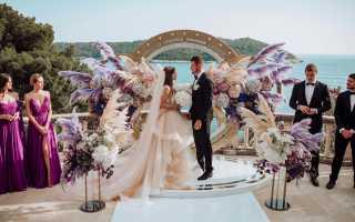 Песни невесты на свадьбе — подборка лучших песен для торжества