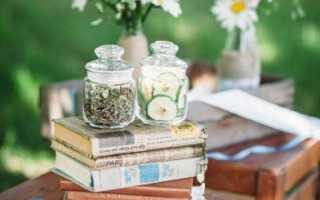 Список подарков на свадьбу, зачем нужен?