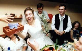 Подарок подруге на свадьбу: что выбрать, как оригинально подарить