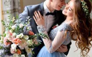 4 года какая свадьба – Льняная годовщина совместной жизни