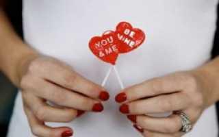 Тост за бабушек и дедушек на свадьбе: как сделать им приятно