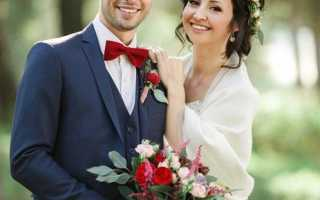 6 лет какая свадьба – Чугунная годовщина свадьбы