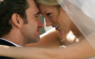 Благоприятные дни для свадьбы в , как их правильно вычислить