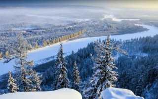 Традиции якутской свадьбы: особенности и обычаи