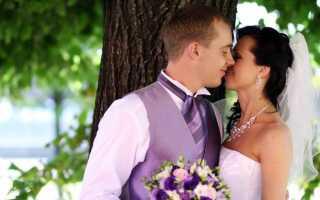 Свадьба без свадьбы и торжества — как организовать, чтобы потом не сожалеть