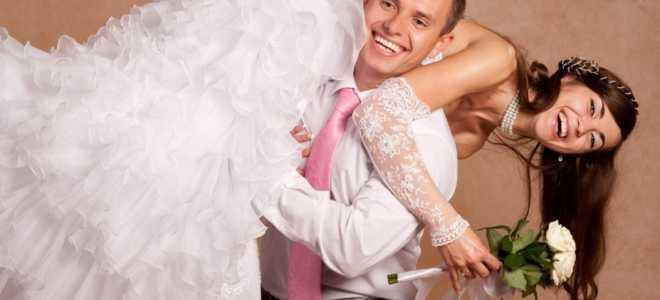 Украсть невесту на свадьбе – сценарий: обычай кражи невесты, варианты сценариев, советы невесте