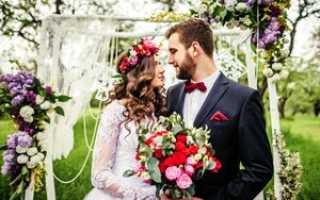 Необычные конкурсы на выкуп невесты: самые необычные варианты его проведения
