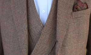 Свадебные наряды: как правильно сочетать костюм жениха и платье невесты