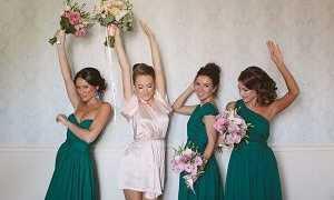 Закусочный стол на выкуп невесты – что приготовить