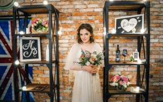 Оформление фотозоны на летней свадьбе – идеи для самостоятельного создания интересного фона
