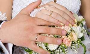 Выкуп невесты: смешной современный сценарий в трех вариантах