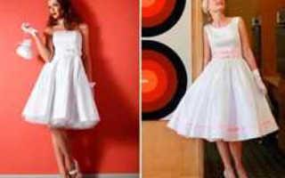 Свадебные платья в стиле Диор – мягкость женственность, сексапильность