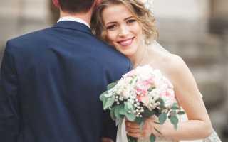 Благоприятные дни для свадьбы в : церковный и лунный календарь, советы астрологов
