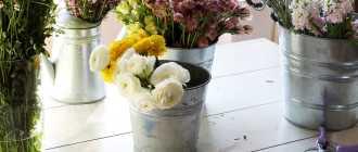 Цветы для свадебного букета – какие выбрать
