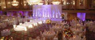 Прикольные сценки поздравления на свадьбу от друзей, которые можно разыгрывать на годовщину свадьбы