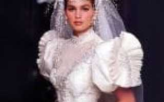 Свадьба в стиле 70-х годов: образ, украшения, детали