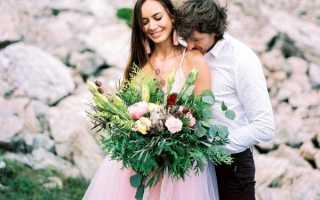 Подарок на свадьбу невесте – чем порадовать возлюбленную