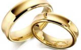 Музыкальные поздравления на свадьбу, какие бывают?