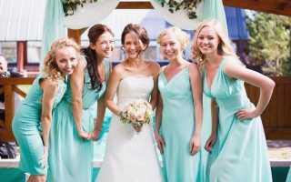 Советы о том, что должен делать свидетель на свадьбе, его обязанности