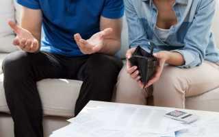 Советы по организации бюджетной свадьбы летом на свежем воздухе