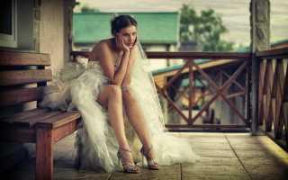 Что нужно для утра невесты: секреты подготовки к свадьбе