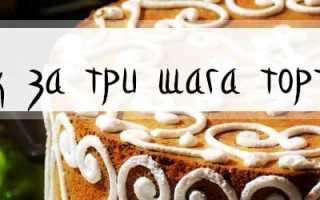 Свадебный торт, украшенный живыми цветами: делаем торт своими руками