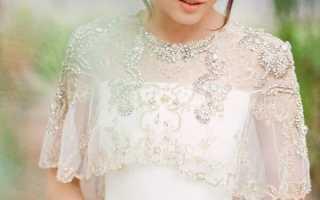 Свадьба осенью платье: самые модные модели платьев и аксессуары к ним