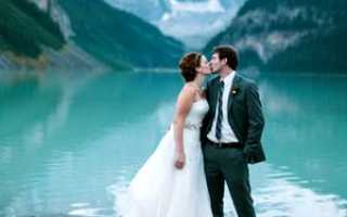 Креативные идеи на свадьбу своими руками