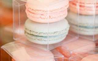 Подарки для гостей на свадьбе – оформляем сладкие сюрпризы