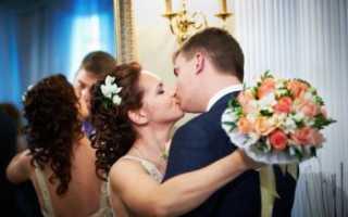 Первая встреча жениха с невестой: варианты организации