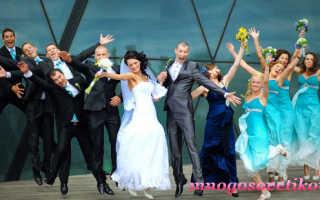 Реальные советы: как сэкономить на свадьбе, не экономя на качестве