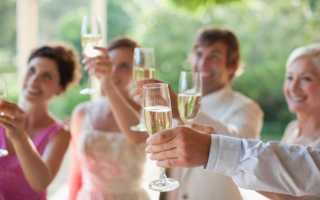 Поздравление на свадьбу племяннице от любящих родственников: тёти и дяди