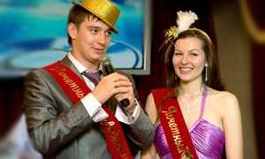 Конкурсы на свадьбу без тамады или как сделать праздник молодоженов веселым и незабываемым бесплатно