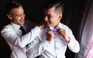 Поздравления на свадьбу брату — советы для родных