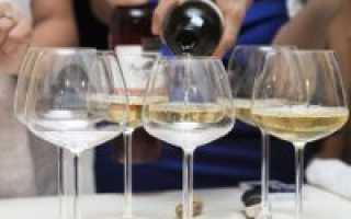 Какой тост говорить на свадьбе: правила и ошибки