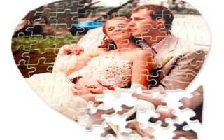 Новые конкурсы на девичник для невесты и ее веселых подруг