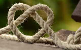 Выкуп на свадьбу – единственный способ для жениха заполучить свою невесту