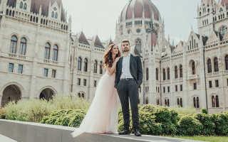 Свадьба в стиле сказочный лес: тематическое оформление праздника и подобранные образы молодых