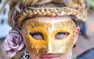 Свадьба в стиле Ренессанс: выбор платья, идеи оформления места проведения торжества