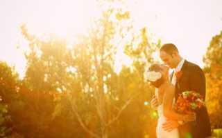 Подсолнуховая свадьба – любовь под знаком солнца