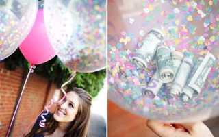 Сколько денег дарить на свадьбу молодоженам
